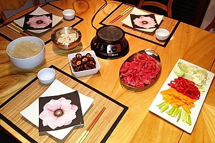 Sukiyaki 6