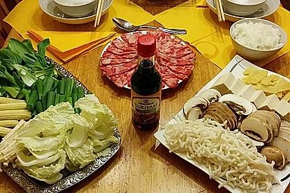 Sukiyaki 3
