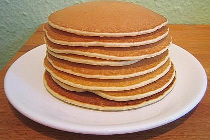 American Pancakes 1