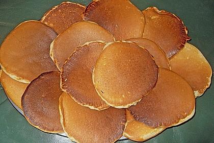 American Pancakes 13