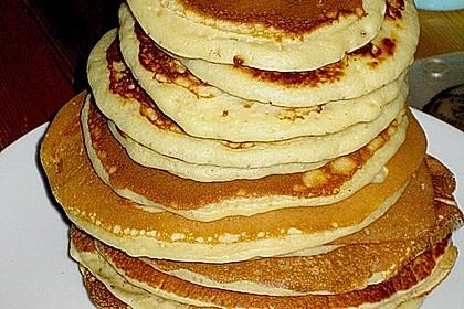 American Pancakes 32