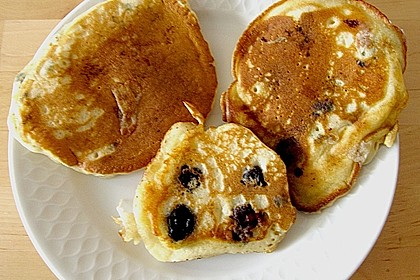 American Pancakes 47