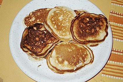 American Pancakes 48