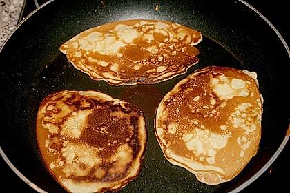 American Pancakes 22