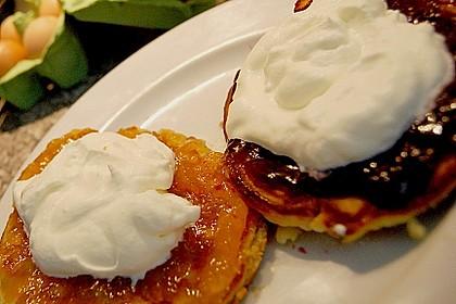 American Pancakes 46