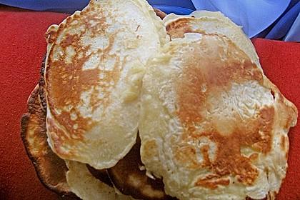 American Pancakes 59