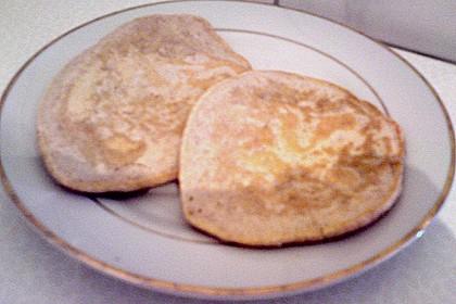 American Pancakes 68