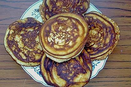 American Pancakes 52