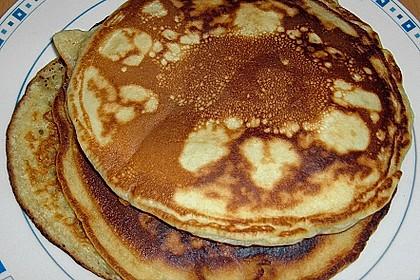 American Pancakes 18