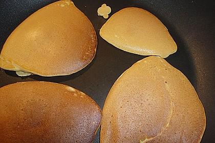 American Pancakes 25