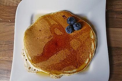 American Pancakes 5