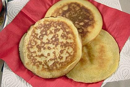 American Pancakes 57