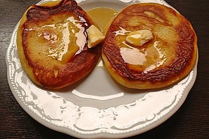 American Pancakes 49