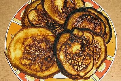American Pancakes 56