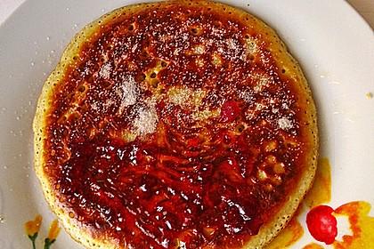 American Pancakes 39