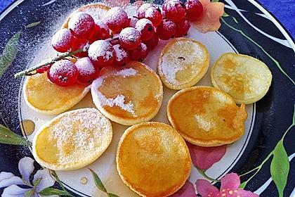 American Pancakes 14