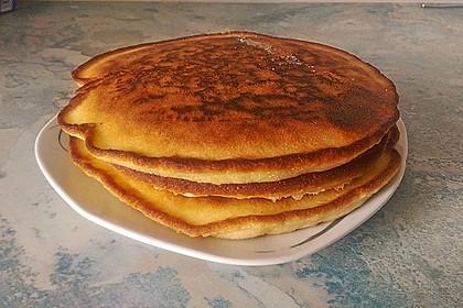 American Pancakes 33