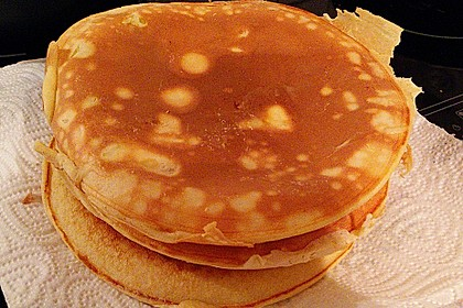 American Pancakes 53