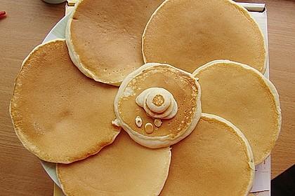 American Pancakes 15