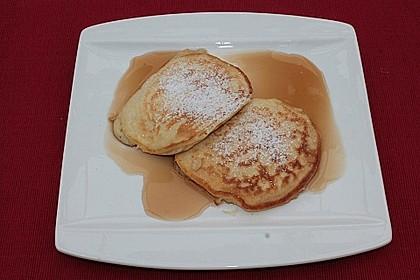 American Pancakes 23