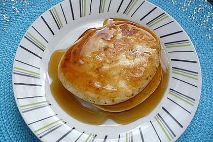 American Pancakes 8