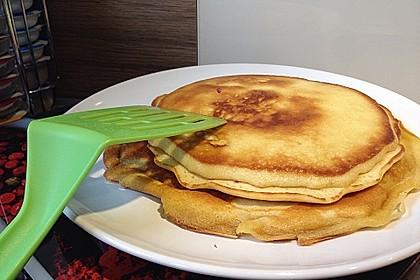 American Pancakes 36