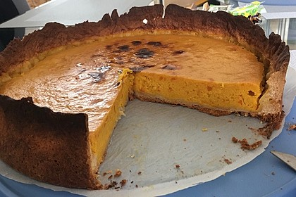 Pumpkin Pie 65
