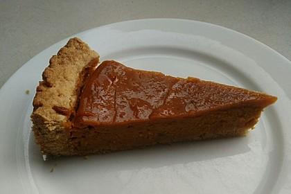 Pumpkin Pie 91