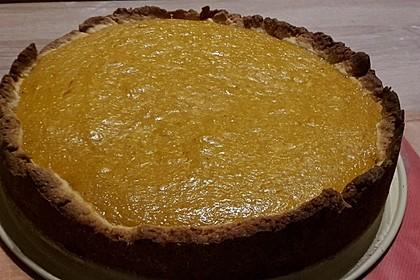 Pumpkin Pie 64