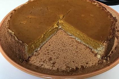 Pumpkin Pie 87