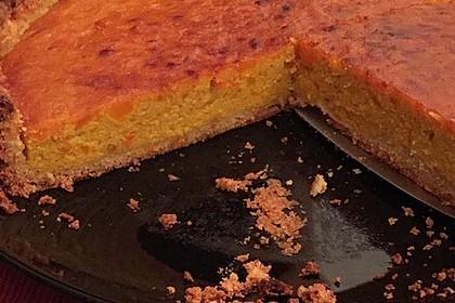 Pumpkin Pie 68
