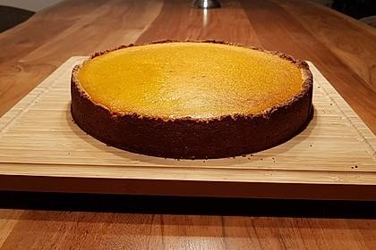 Pumpkin Pie 53