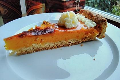 Pumpkin Pie 88