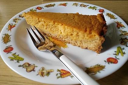 Pumpkin Pie 52