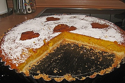Pumpkin Pie 23