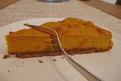 Pumpkin Pie 54