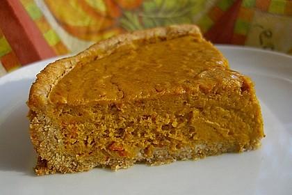 Pumpkin Pie 43