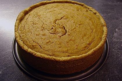 Pumpkin Pie 49