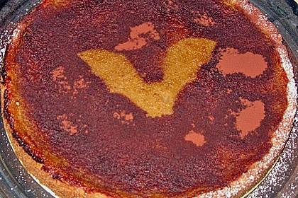 Pumpkin Pie 56
