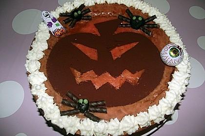 Pumpkin Pie 8