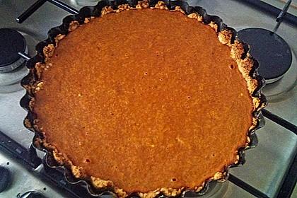 Pumpkin Pie 75