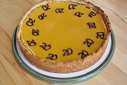 Pumpkin Pie 33