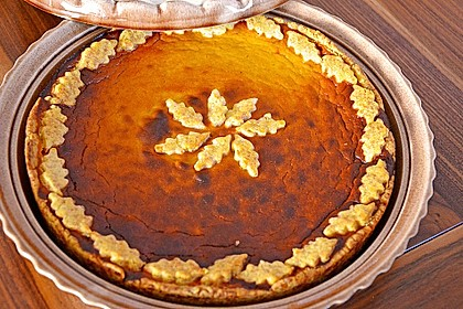 Pumpkin Pie 19