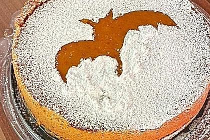 Pumpkin Pie 45