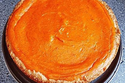 Pumpkin Pie 82