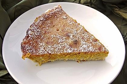 Pumpkin Pie 11
