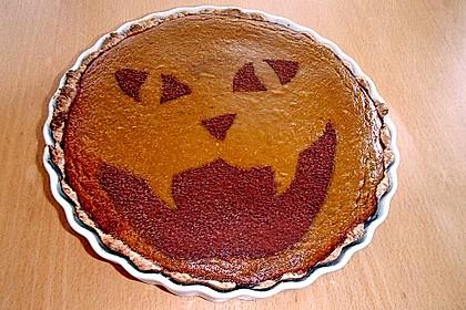 Pumpkin Pie 9