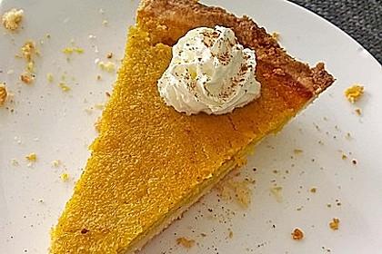 Pumpkin Pie 39