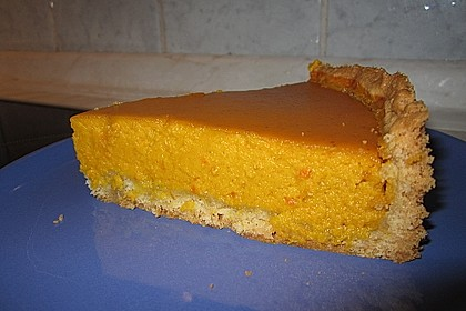 Pumpkin Pie 38