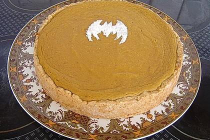 Pumpkin Pie 20
